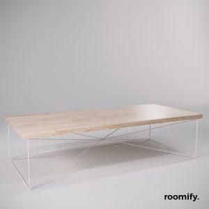 Tisch MIGUEL Studio - roomify