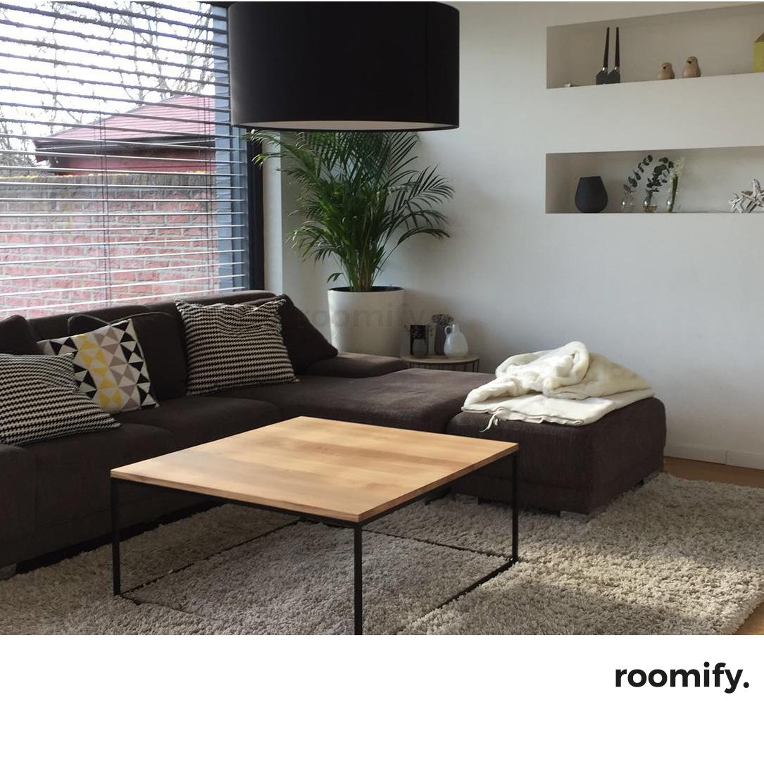 Verena - DOMI roomify 2