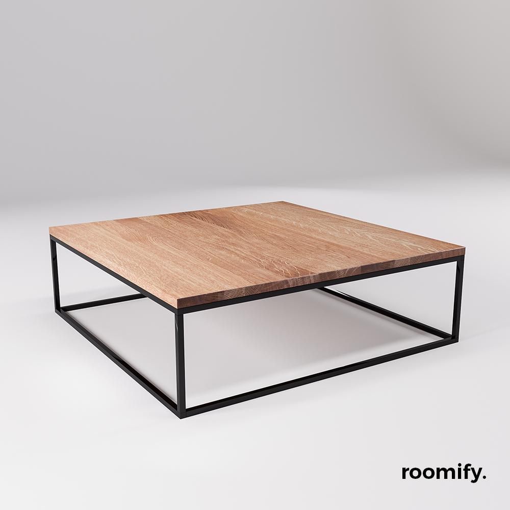 Couchtisch DOMI  roomify Möbel OnlineShop