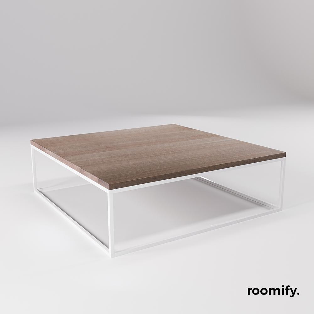 Deinen Tisch nach Wunschmaß erstellen - roomify Möbel Online-Shop