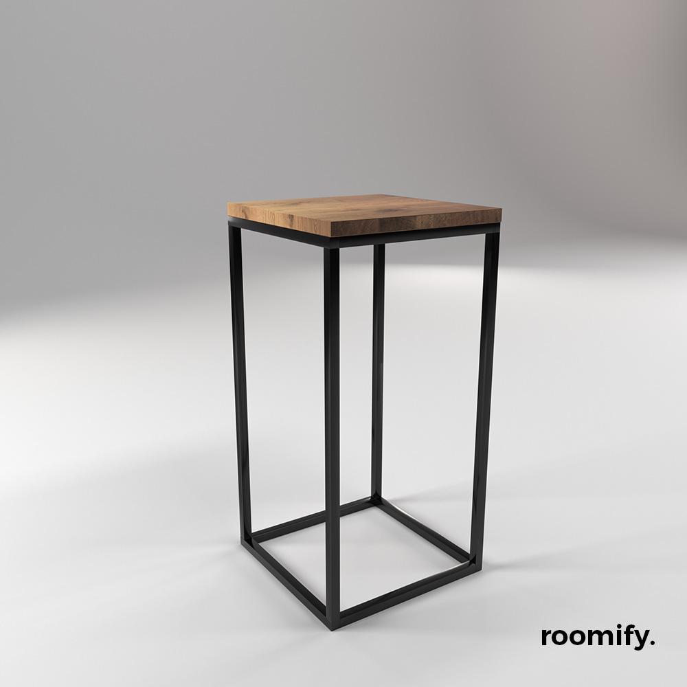 Beistelltisch-roomify