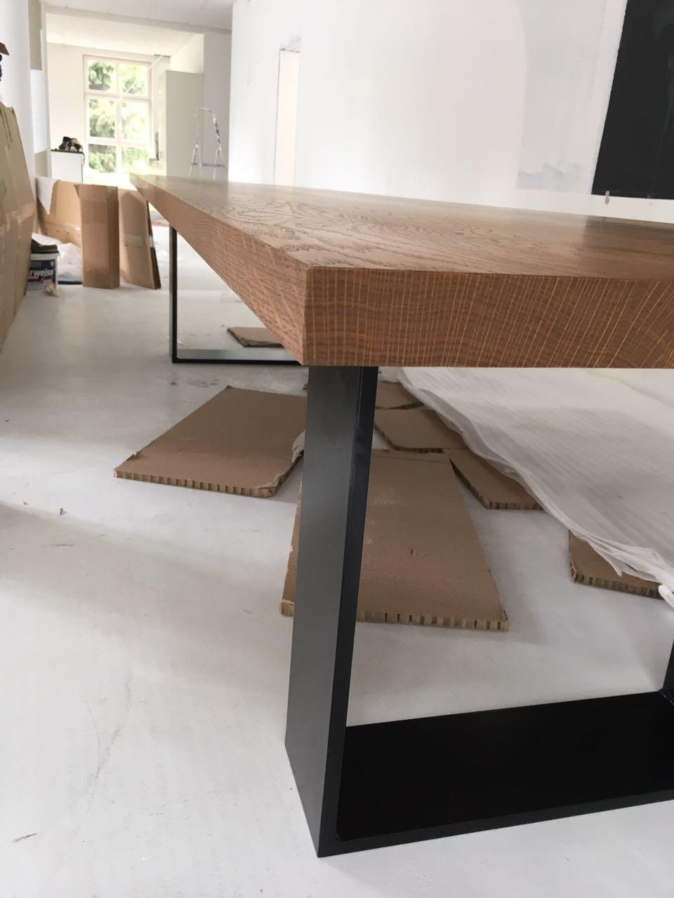 Möbel Ludwig Küchenzeile ~ esstisch ludwig roomify möbel online shop