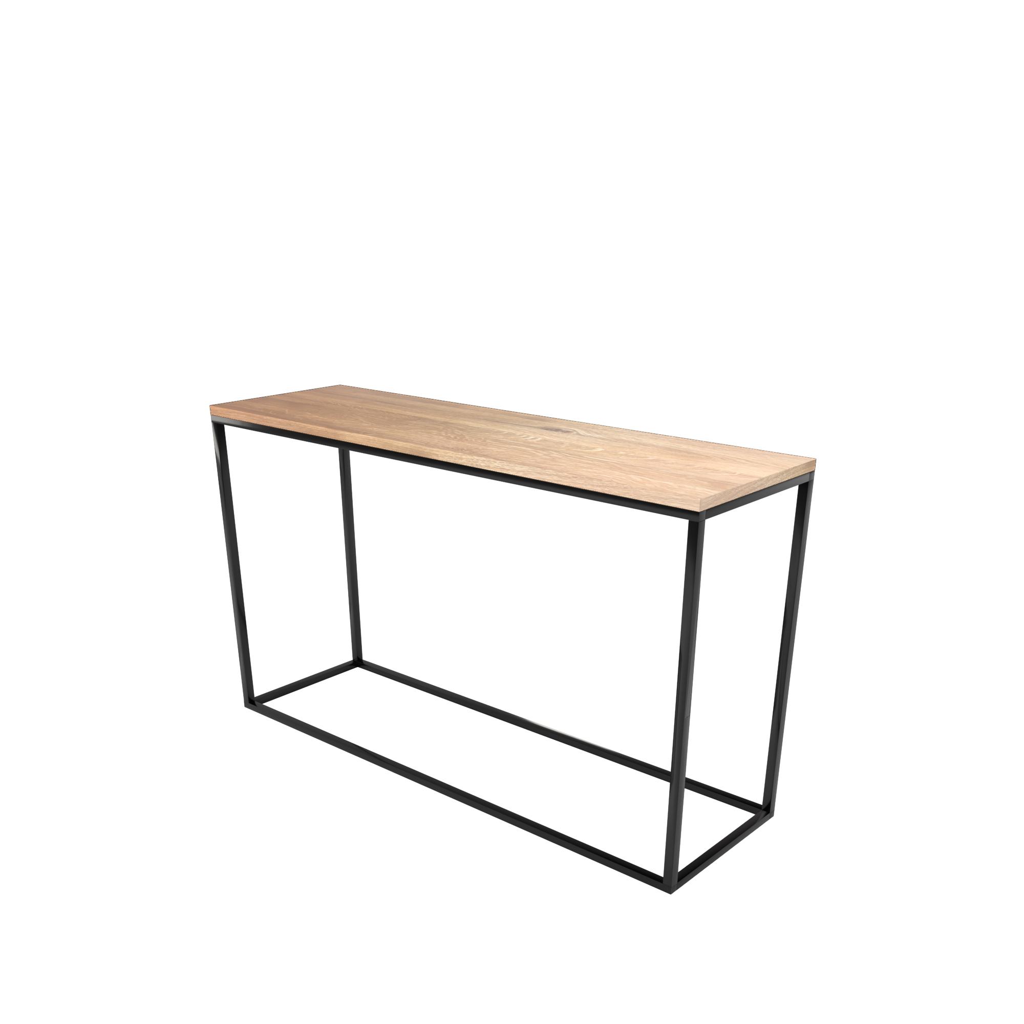 konsole linnea roomify m bel online shop. Black Bedroom Furniture Sets. Home Design Ideas